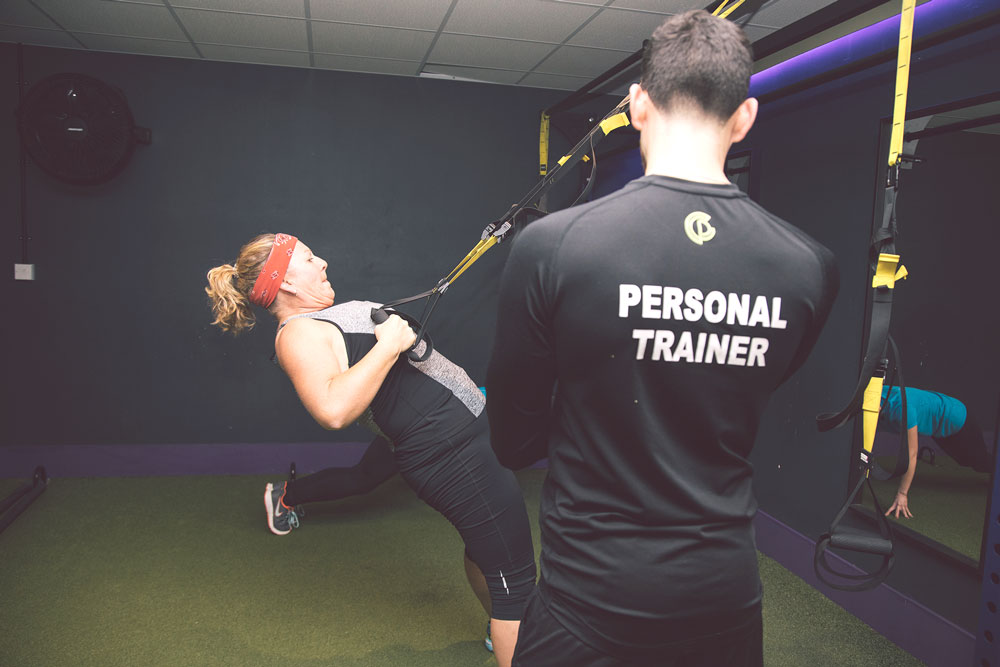 Personal-training-packages