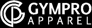GYM-PRO-APPAREL