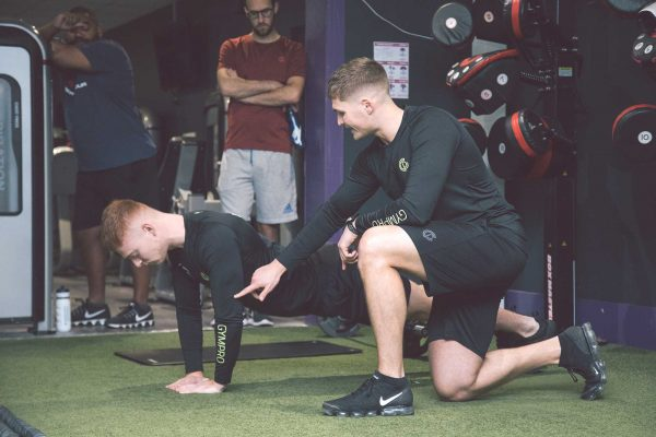 Mens-fitness-camp-achieve